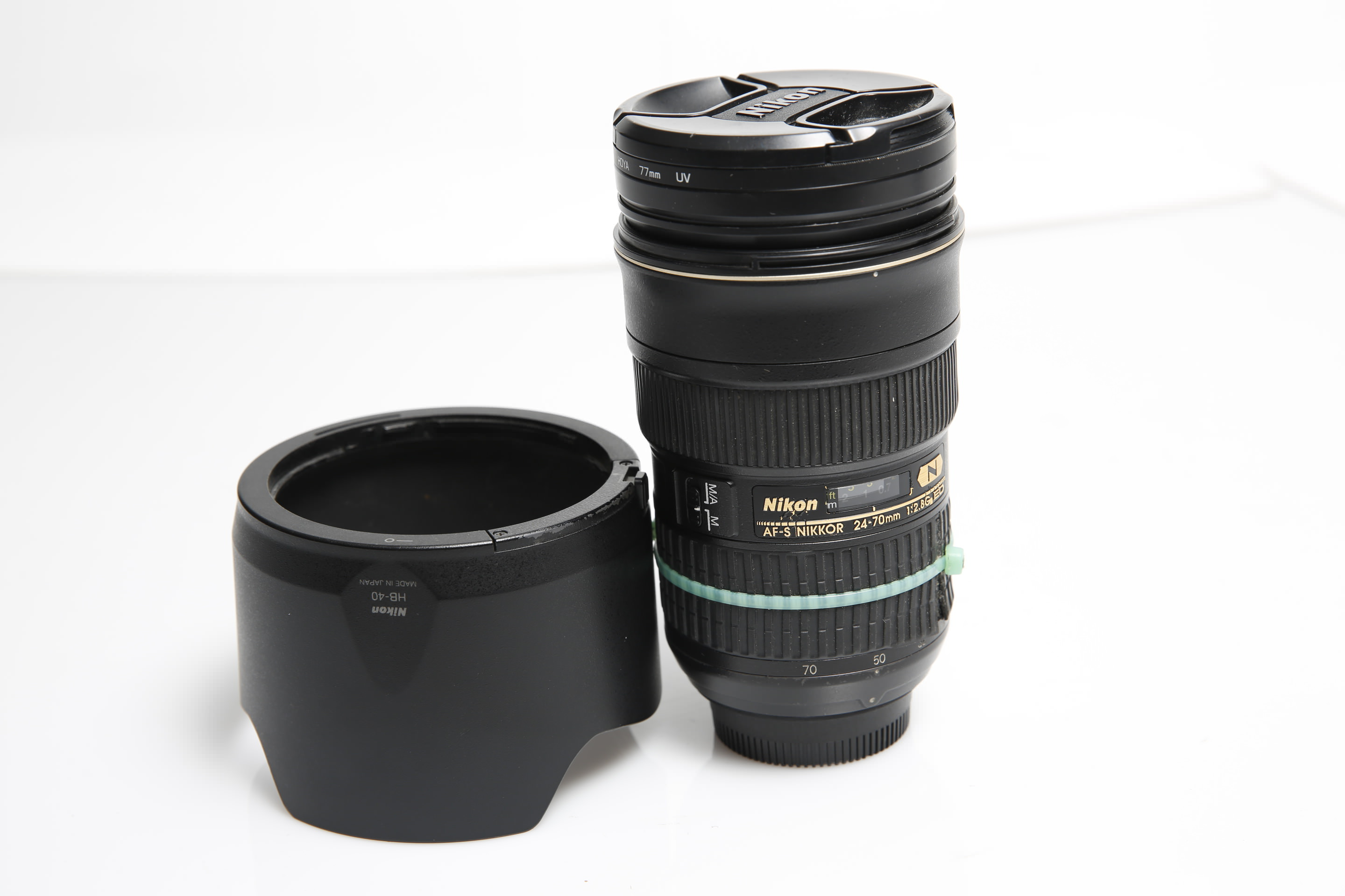 nikon lens af s 24 70mm f 2 8 ged oktarent. Black Bedroom Furniture Sets. Home Design Ideas